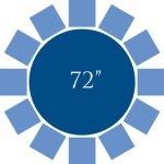 72round